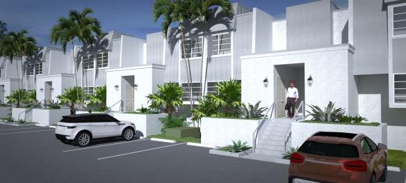 Villa Harbor 3